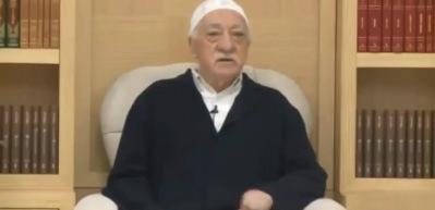 FETÖ elebaşı Gülen onları 'kafir' ilan etti!