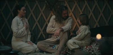 Hz. Ali'nin kılıcı Zülfikar'ın hikayesi