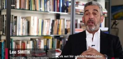 Kültür ve Turizm Bakanlığı'ndan dev 15 Temmuz belgeseli