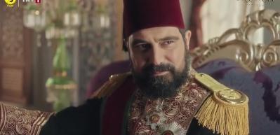 Sultan Abdülhamid'den Alman imparatoruna müthiş cevap!