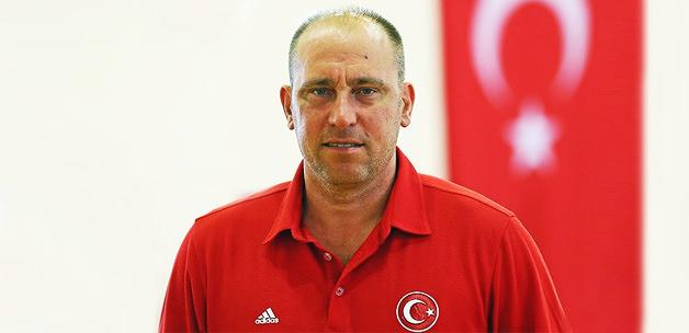 Erdenay: Tek masum taraf Fenerbahçe!