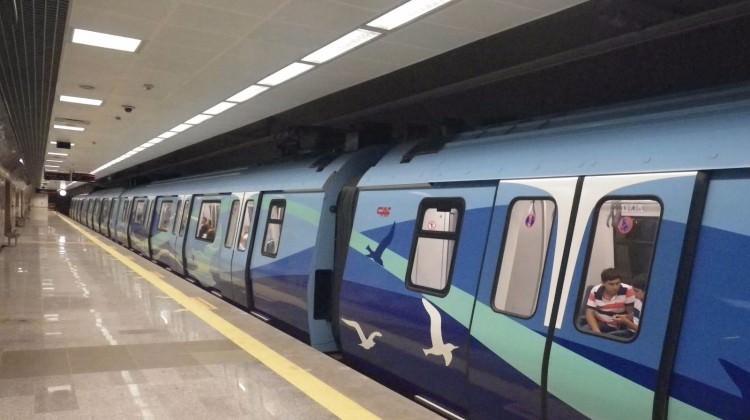 İstanbullulara müjde! 3 yeni metro hattı geliyor