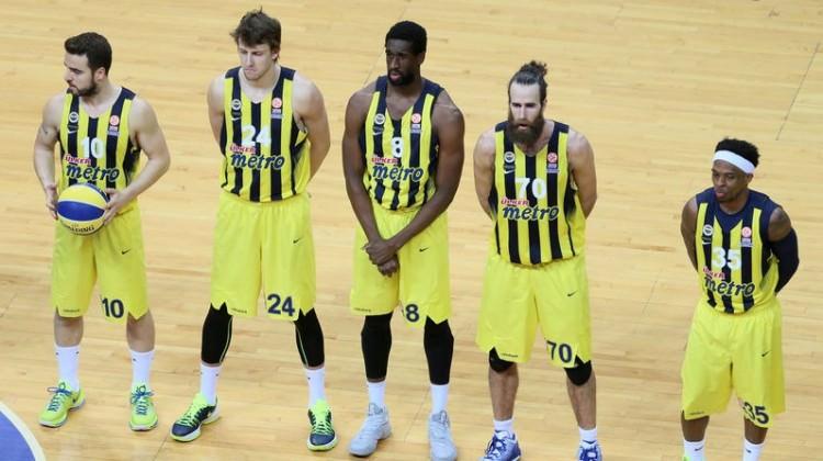 Fenerbahçe'nin yıldızlarına kanca