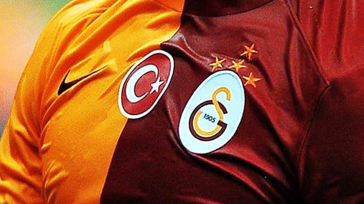Galatasaray'ın efsanesi geri dönüyor!