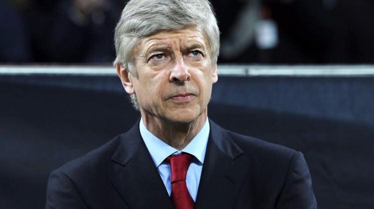 Wenger, hayran olduğu 3 Türk'ü açıkladı