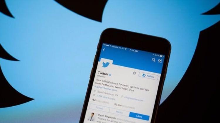 Twitter'dan sürpriz karar! O hesapları askıya aldı