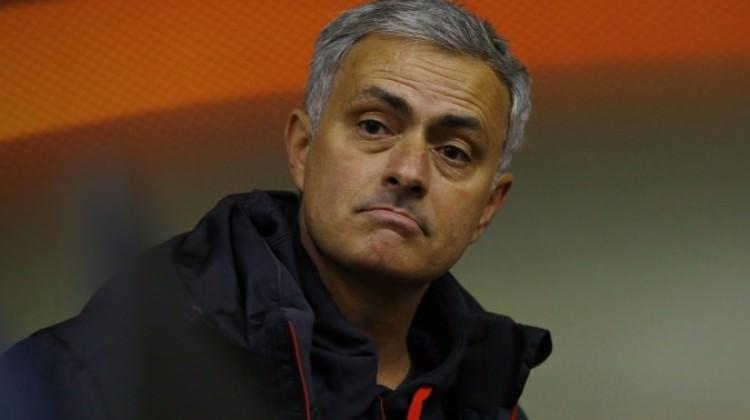 F.Bahçe'nin genç yıldızına Mourinho kancası!