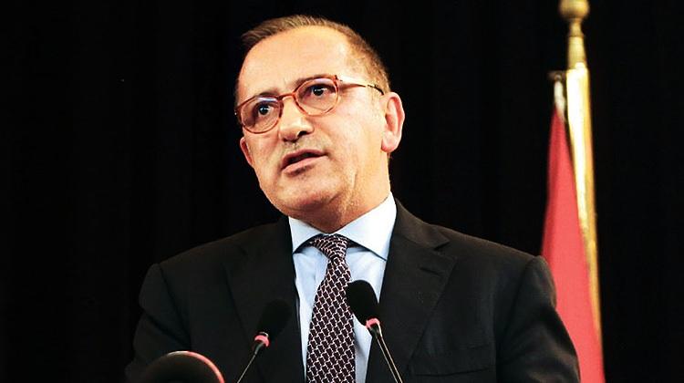 Altaylı: Emre Belözoğlu da Hakan Şükür gibi...