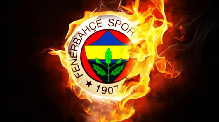 Resmi açıklama! Fenerbahçe KAP'a bildirdi