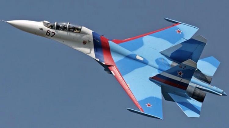 Rusya'dan Suriye yalanlaması: Çekiliyoruz