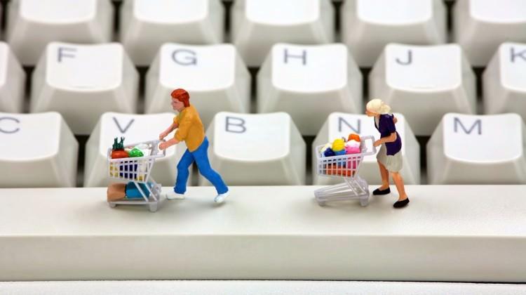 İnternette güvenli alışveriş için bunlara dikkat