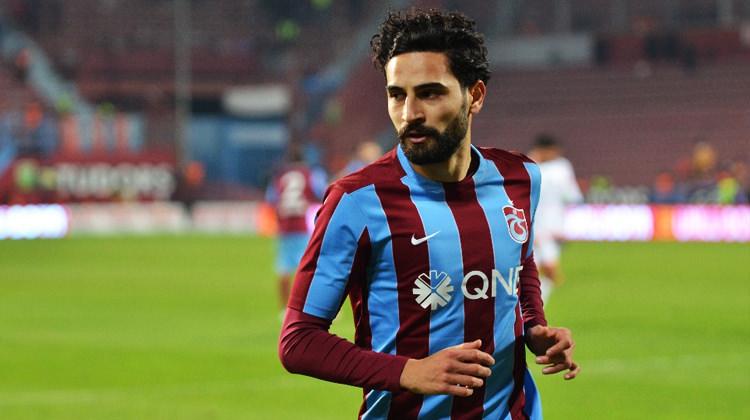 Fenerbahçe'den alacağı ücret belli oldu!
