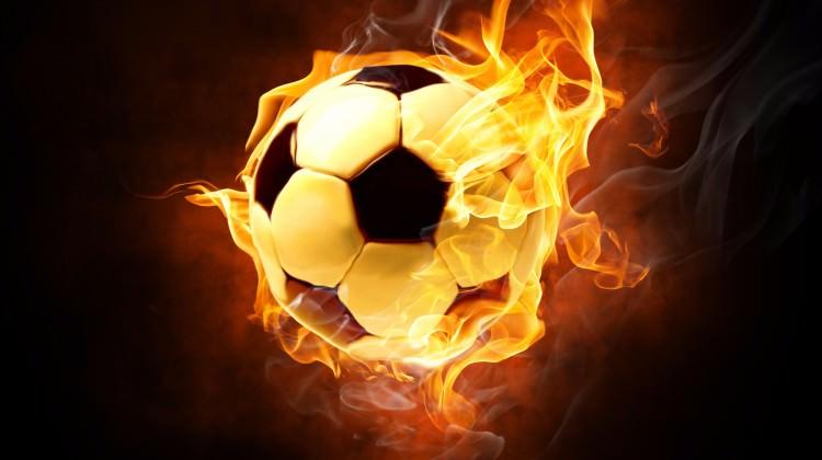 Milli futbolcu Galatasaray'da! Resmen açıklandı