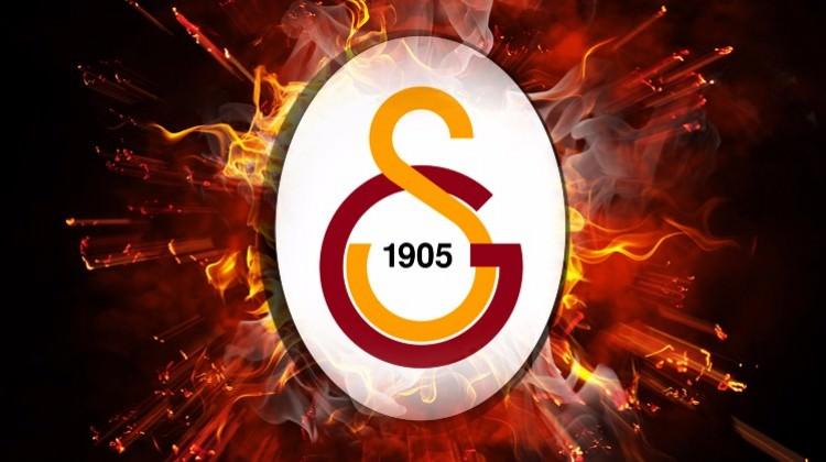 Golcü oyuncudan Galatasaray'a icra şoku!