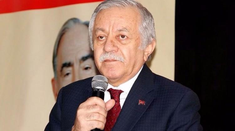 MHP'li Adan: Sonuna kadar mücadele edeceğiz