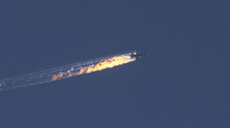 Rus Bakan Yardımcısı: Türkiye iade edebilir