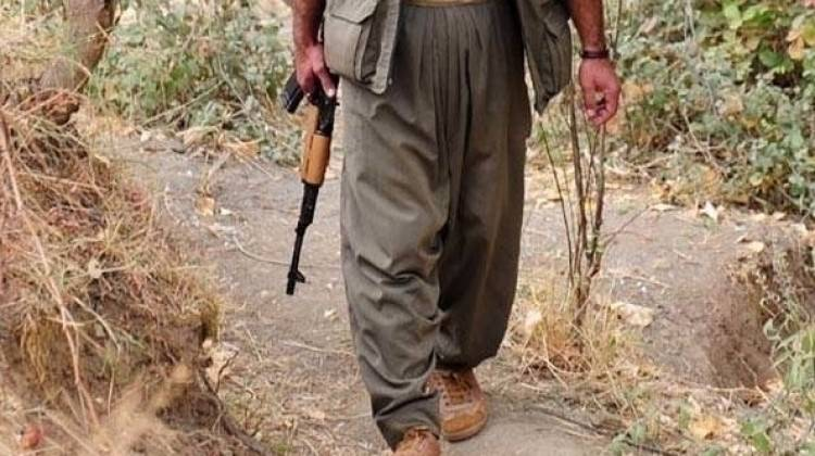 PKK'nın amacı Şii hilalini korumak