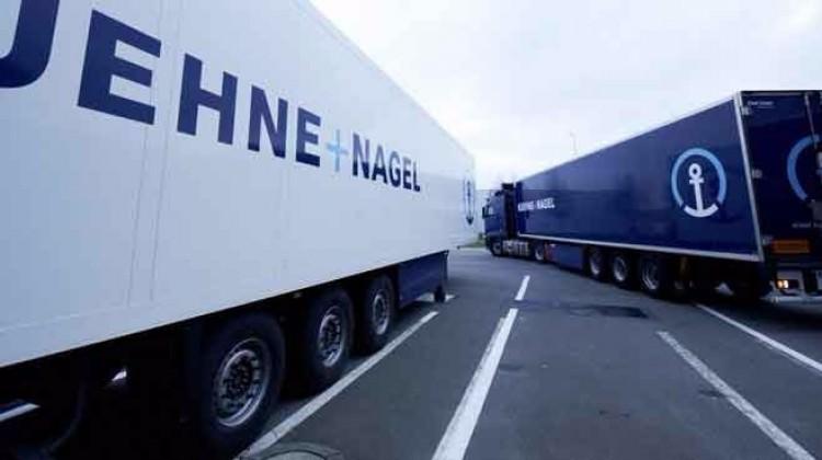 Alman milyarder Türk firmayı alıyor