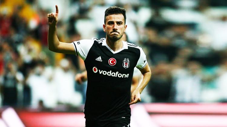 İşte Beşiktaş'ın reddettiği o rakam!