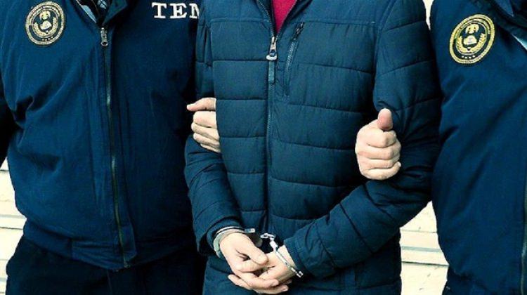 19 eski polis ByLock'tan tutuklandı