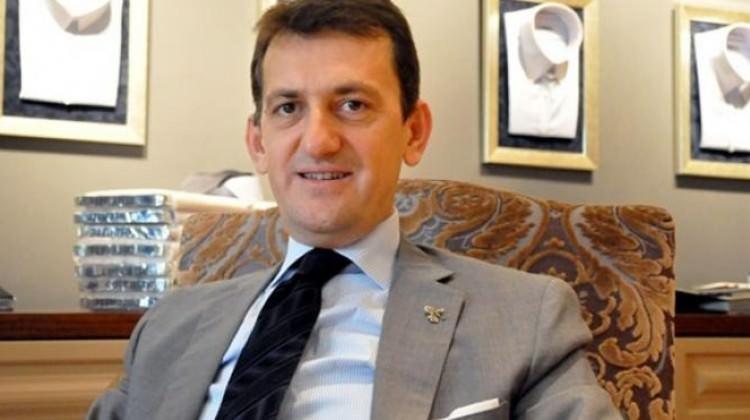 Beşiktaş'tan Abdullah Avcı'ya cevap!