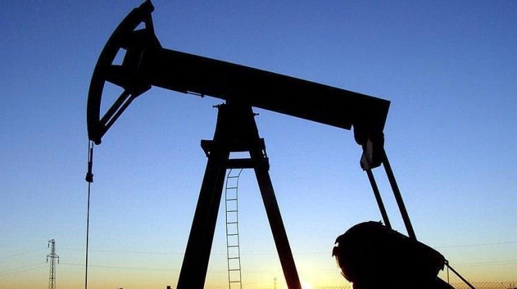 Brent petrol 51 doların üzerinde