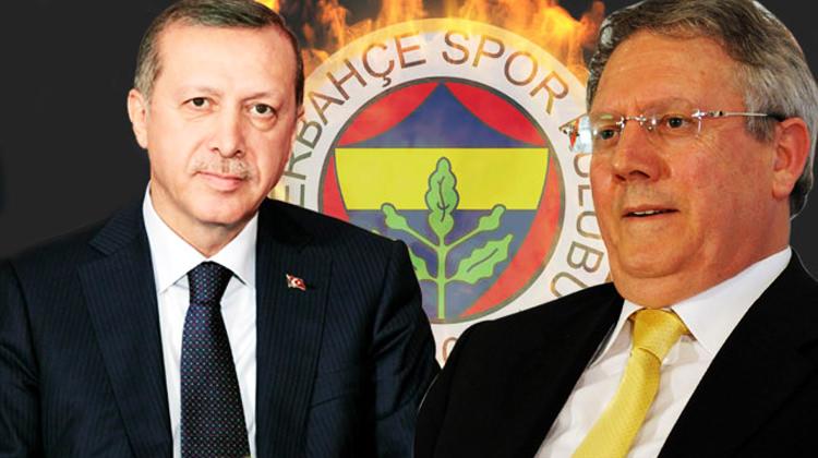 Erdoğan'ın sözüne uydu! Yıldırım'dan tarihi karar
