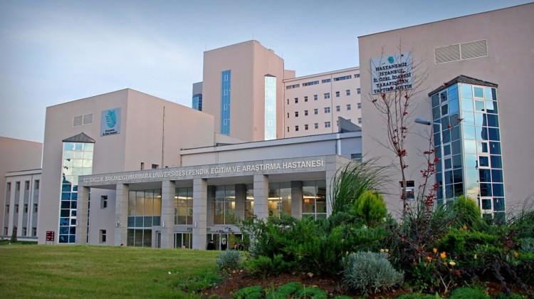 Bakan Akdağ'dan üniversite hastaneleri açıklaması