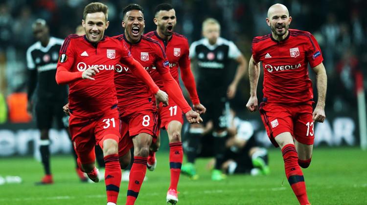 Skandal paylaşım! Beşiktaş'la dalga geçtiler
