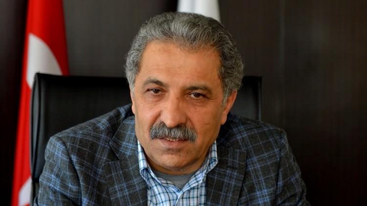 Kayserispor'dan Sumudica ve Deniz Türüç açıklaması
