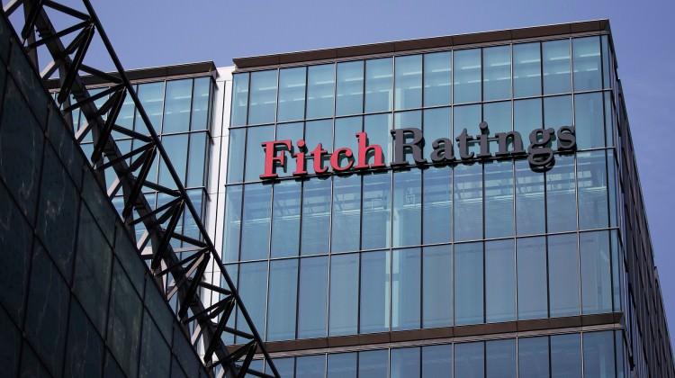 Fitch'ten flaş Türkiye açıklaması! Yüksek olacak