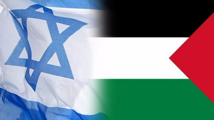 İsrail'den skandal yasak! 'Kabul edilemez'