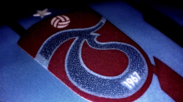 Trabzonspor'dan flaş karar!