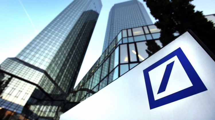 Alman devinden Türk bankaları için iyimser tahmin!