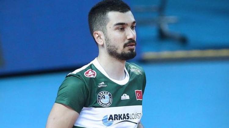 Fenerbahçe Ahmet Karataş'ı açıkladı