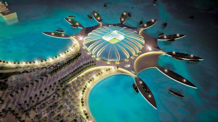FIFA'dan yeni Katar açıklaması