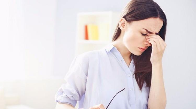 Açlık sinirinin önüne nasıl geçilir