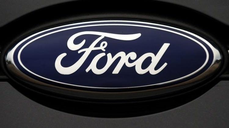 Ford Otomotiv yönetiminde değişiklik