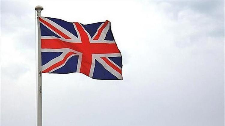 İngiltere'de konut fiyatları haziranda yükseldi