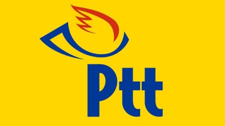 PTT personel alımında süreç başladı! PTT 2017/3 alımlarına başvuru yapanlar ne olacak?