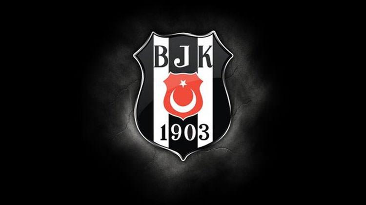 Beşiktaş'a veda etti! İsrail ekibiyle anlaştı