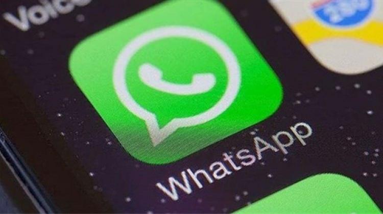WhatssApp'a iki yeni özellik daha eklendi