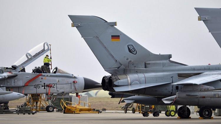 Türkiye'nin son hamlesi Almanya'yı ikiye böldü!