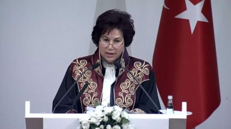 CHP'den skandal Danıştay başvurusu