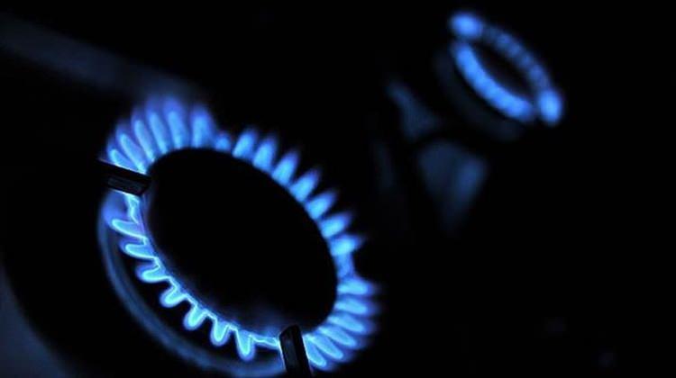 Ağrı'ya doğalgaz için Ağustos hedefi