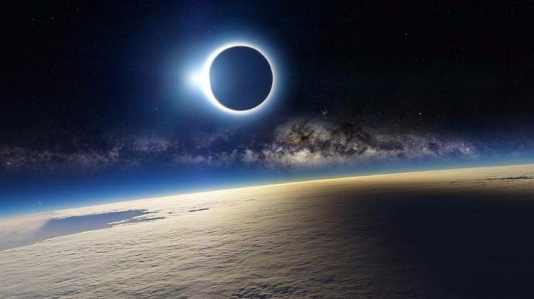 Bu akşam 'Ay'a dikkat! Türkiye'den de görülecek