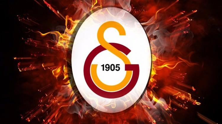 Galatasaray'da tarihi karar! Bir devir sona erdi