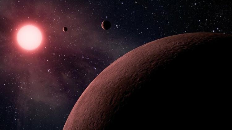 Herkes şaştı! NASA'nın ilanına çok sürpriz başvuru