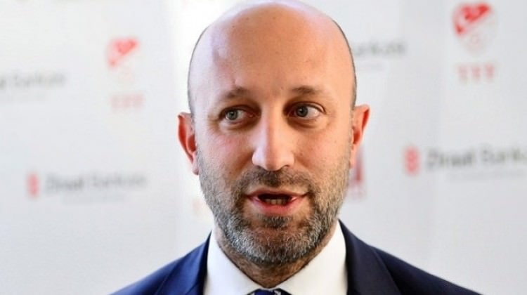 Galatasaray'da transferde son durum