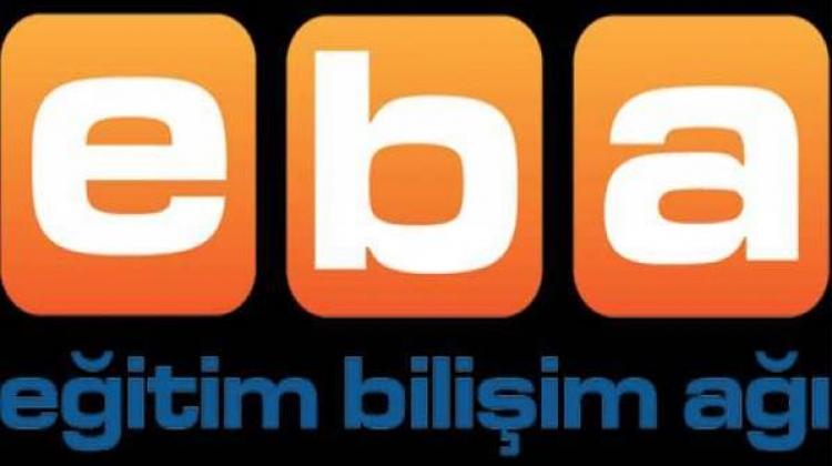 E-okul Eğitim Bilişim Ağı (EBA) öğrenci giriş sayfasıI!